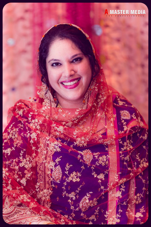 Tegdeep + Bhani Mehndi-3969.jpg