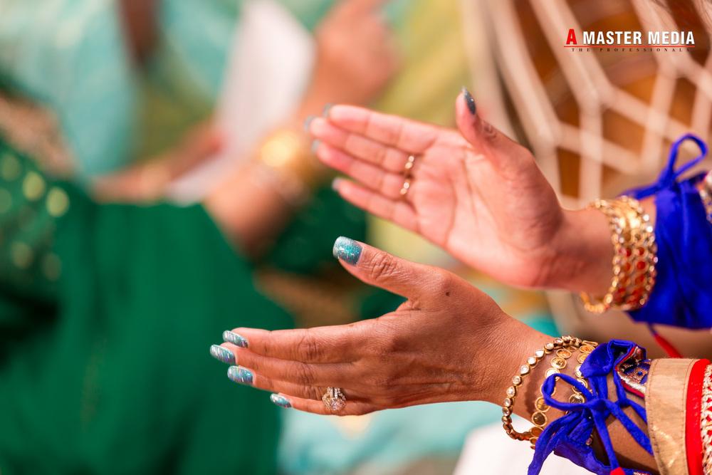 Tegdeep + Bhani Mehndi-4005.jpg