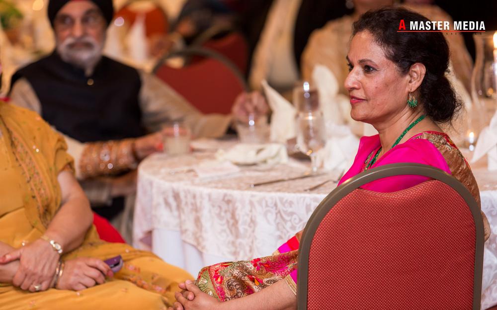 Tegdeep + Bhani Mehndi-4015.jpg