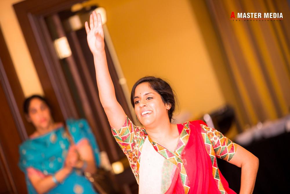 Tegdeep + Bhani Mehndi-4086.jpg
