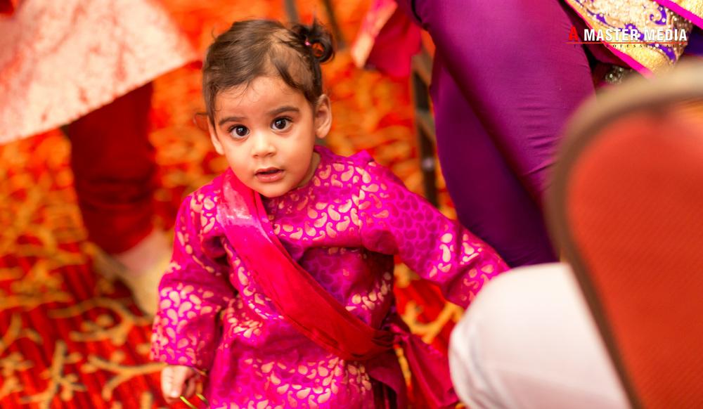Tegdeep + Bhani Mehndi-4138.jpg