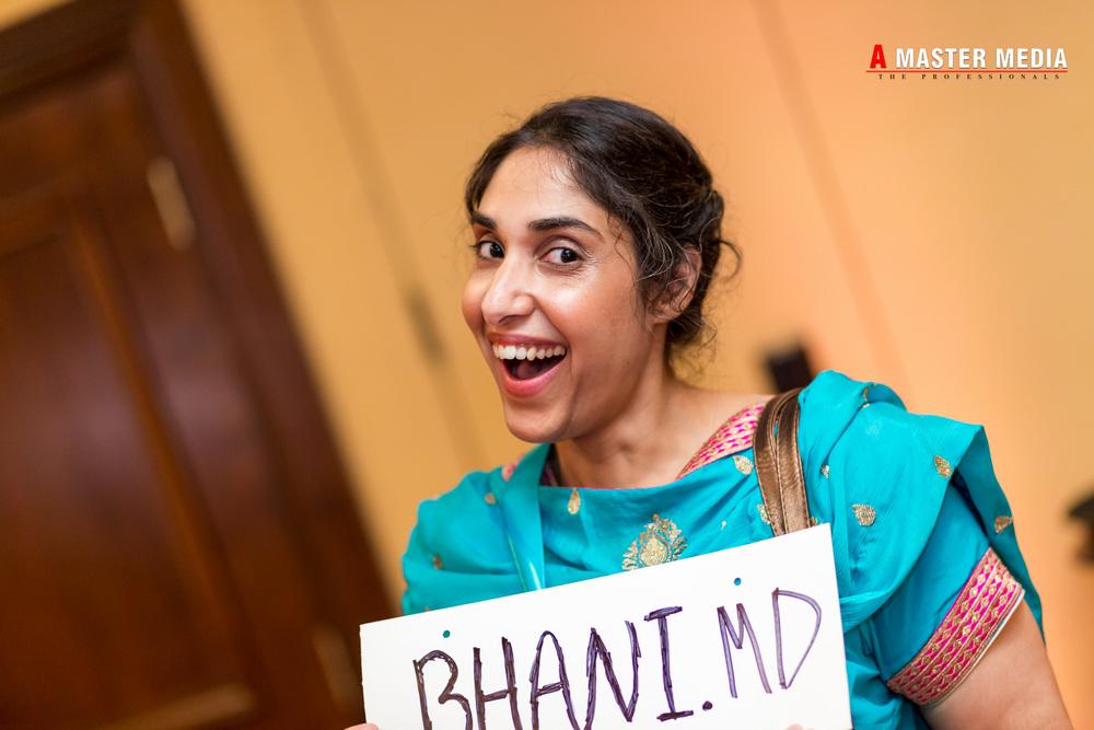 Tegdeep + Bhani Mehndi-4145.jpg