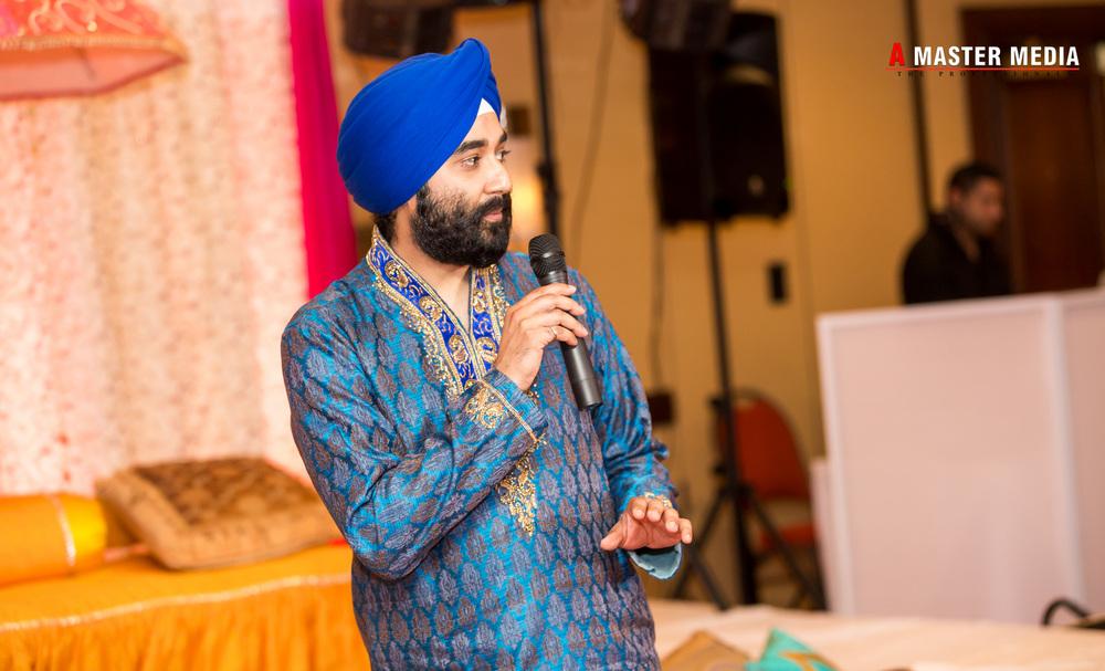 Tegdeep + Bhani Mehndi-4167.jpg