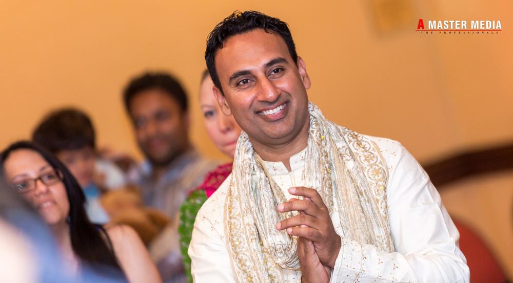 Tegdeep + Bhani Mehndi-4220.jpg