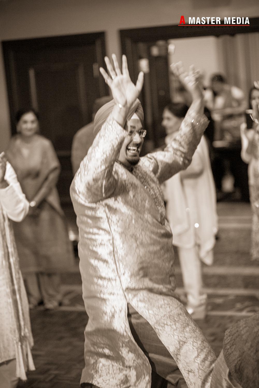 Tegdeep + Bhani Mehndi-4330.jpg