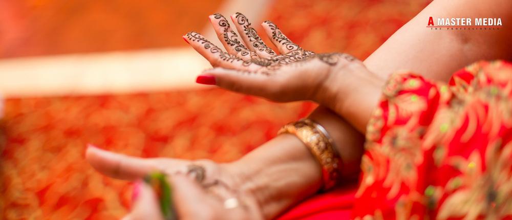 Tegdeep + Bhani Mehndi-4367.jpg