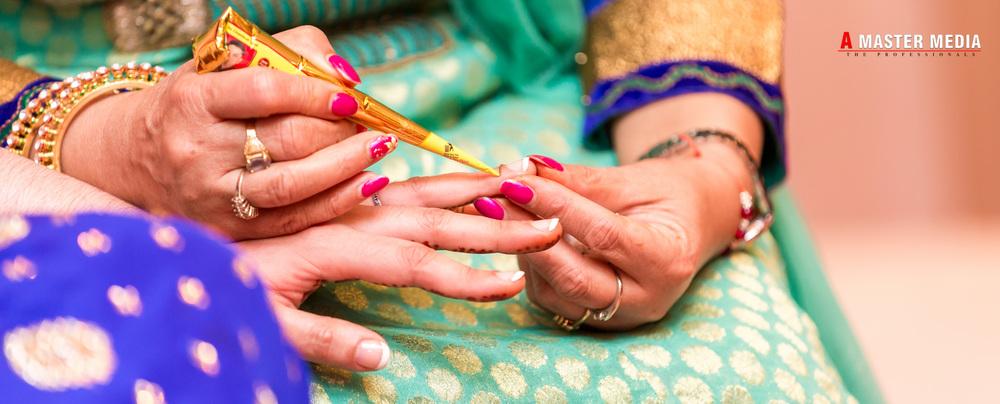 Tegdeep + Bhani Mehndi-4378.jpg