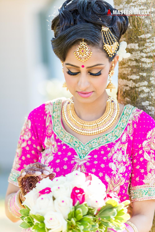 Harvin  Wedding Day-1101.jpg