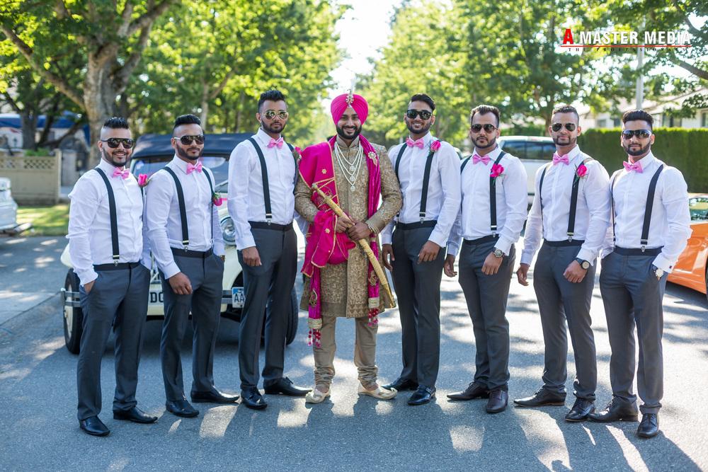 Harvin  Wedding Day-5557.jpg