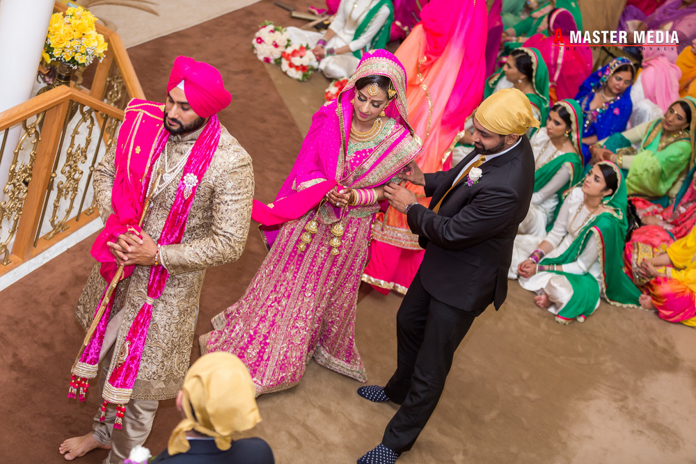 Harvin  Wedding Day-5757.jpg