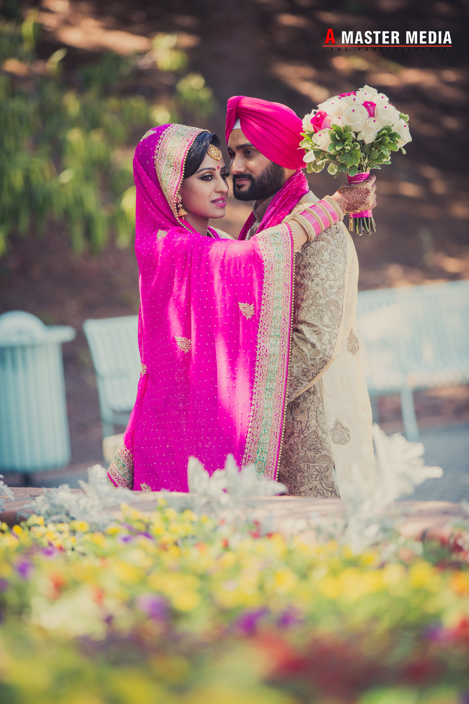 Harvin  Wedding Day-6190.jpg