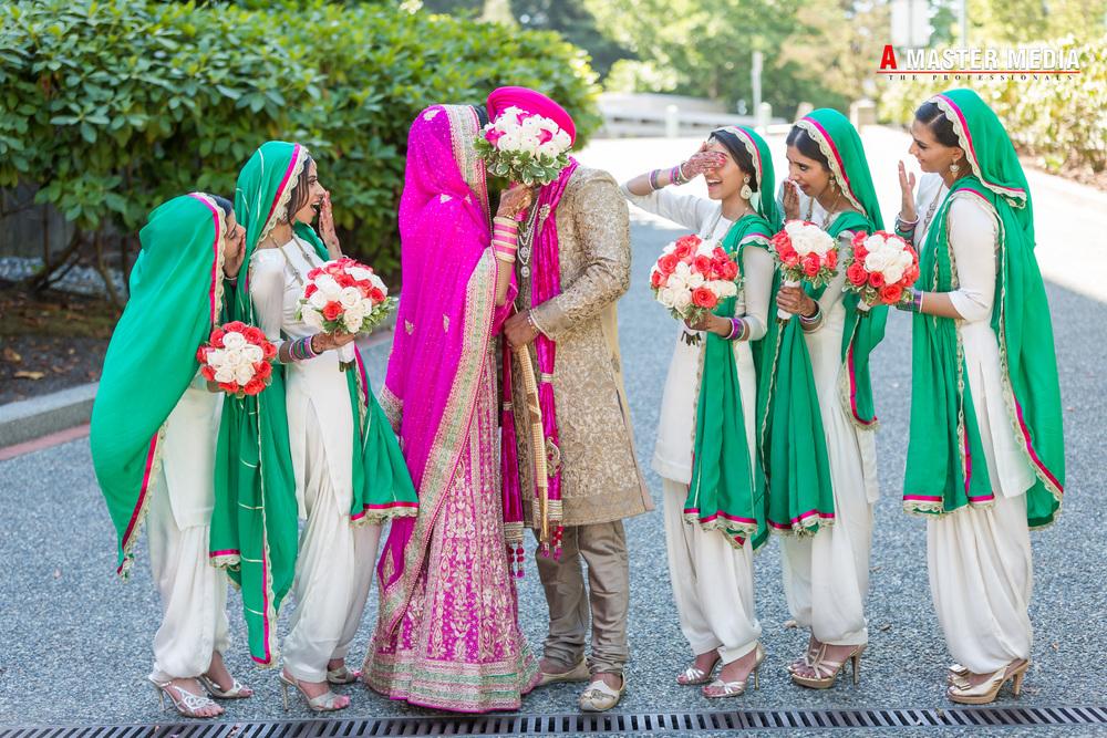 Harvin  Wedding Day-6243.jpg