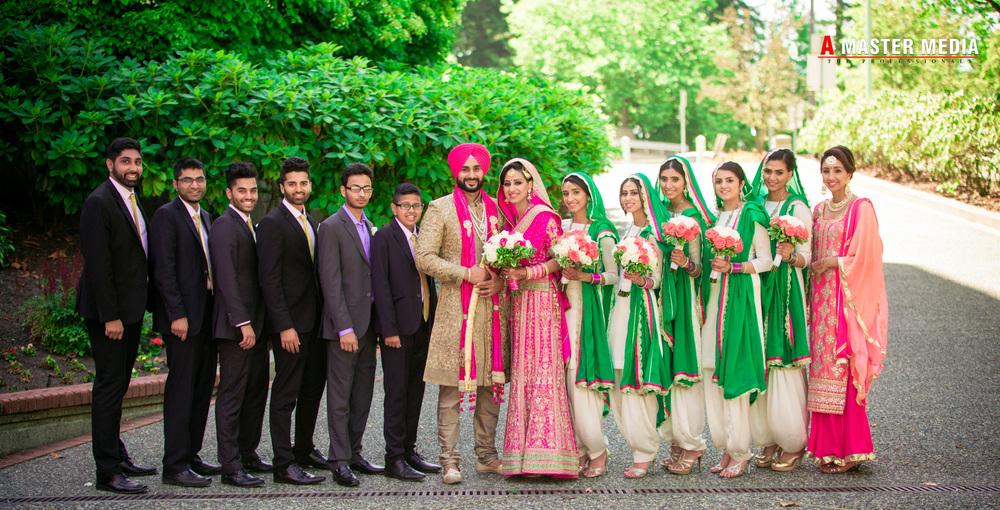 Harvin  Wedding Day-6278.jpg