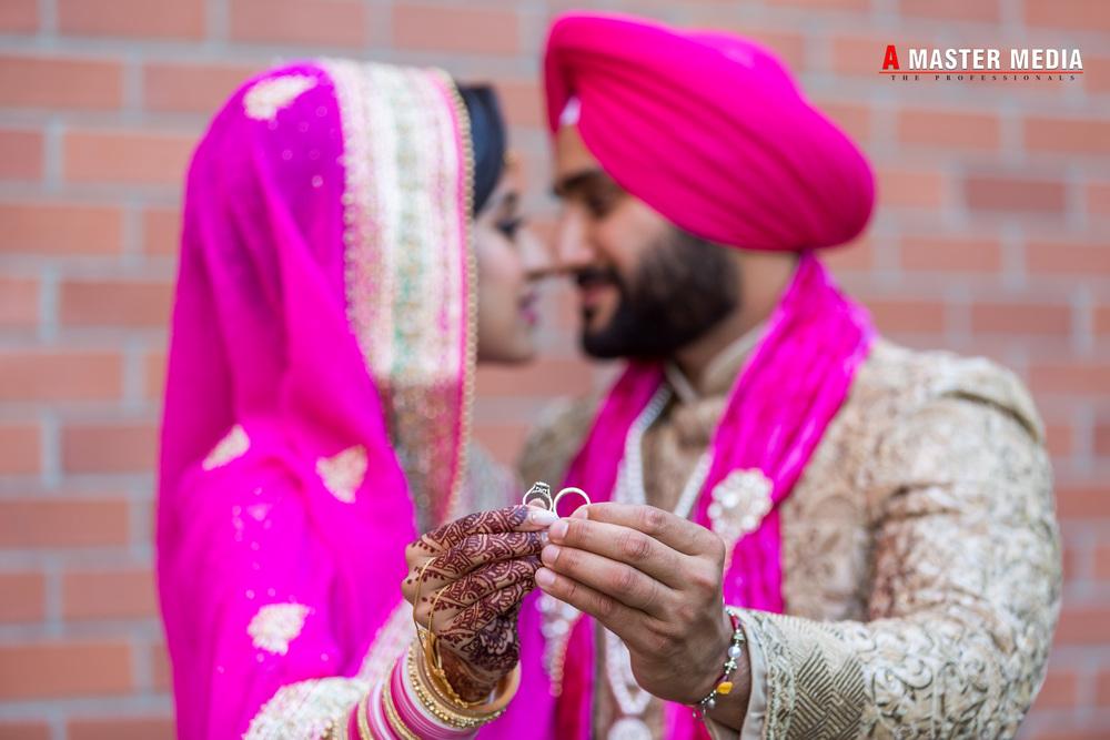 Harvin  Wedding Day-6291.jpg