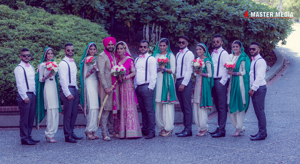 Harvin  Wedding Day-6297.jpg
