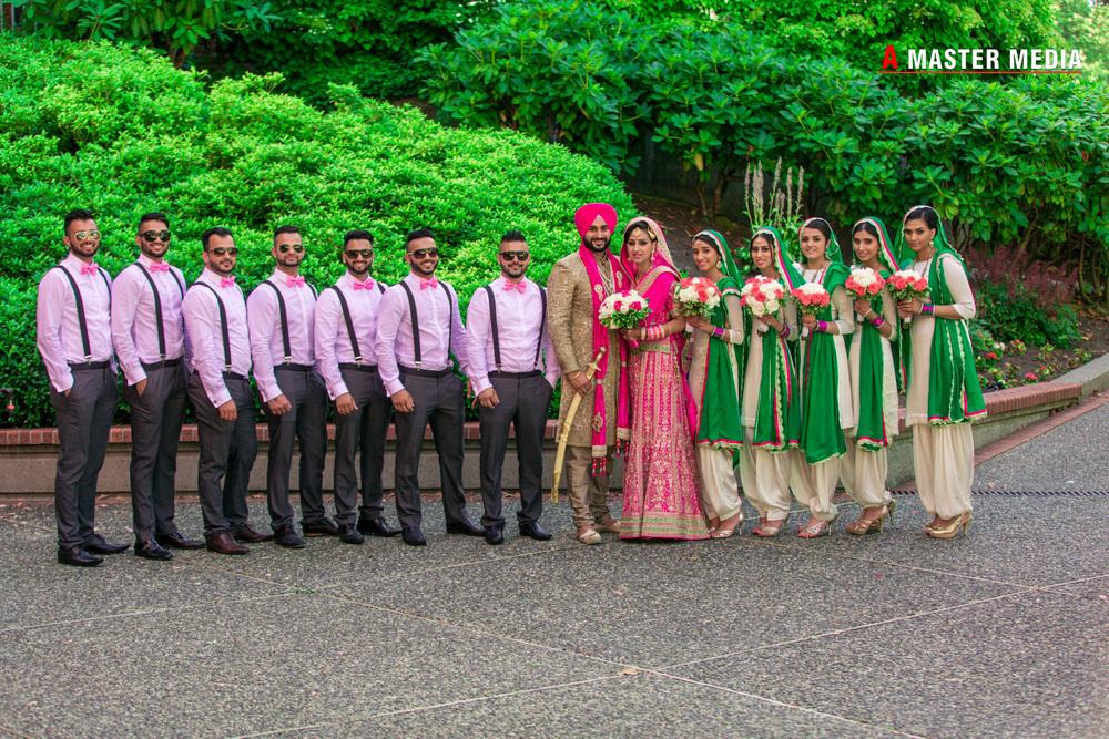 Harvin  Wedding Day-6303.jpg
