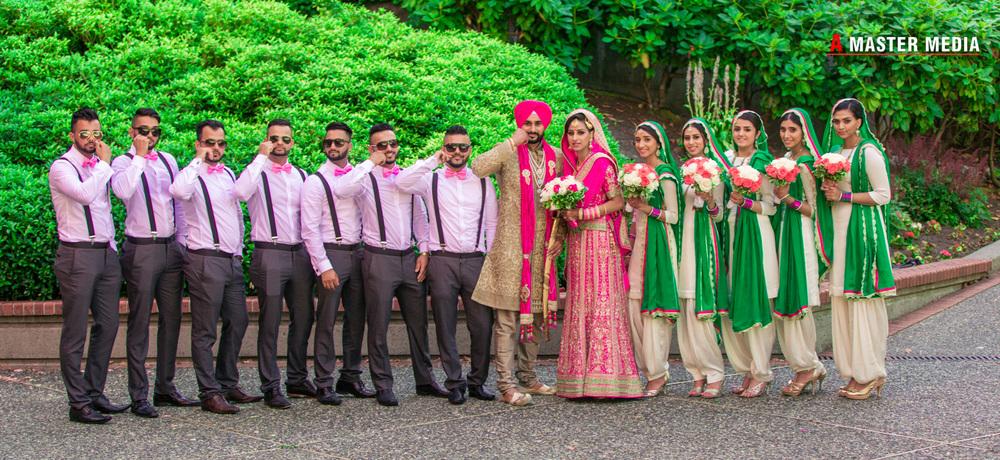 Harvin  Wedding Day-6305.jpg