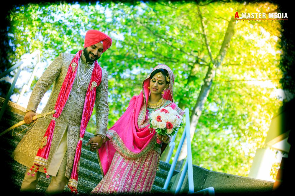 Harvin  Wedding Day-6361.jpg