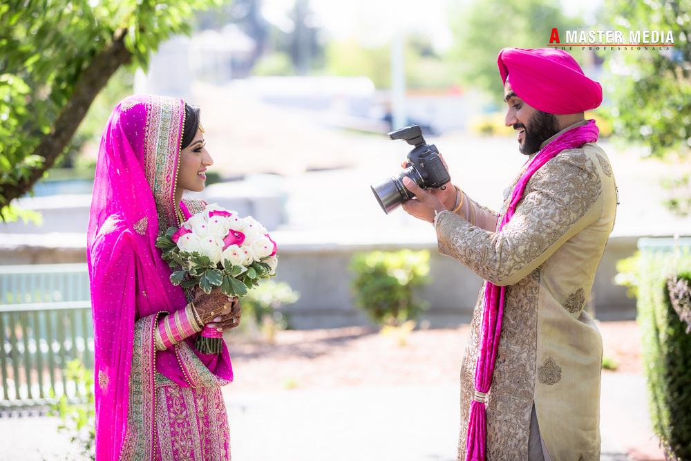 Harvin  Wedding Day-6371.jpg