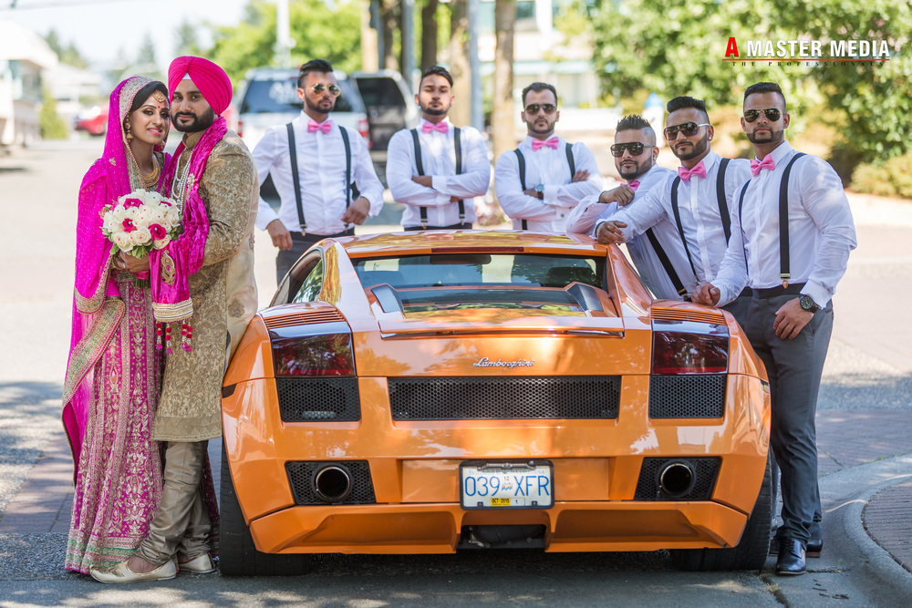 Harvin  Wedding Day-6390.jpg