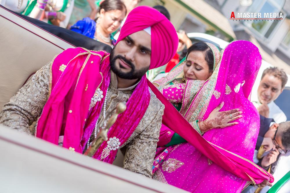 Harvin  Wedding Day-6553.jpg