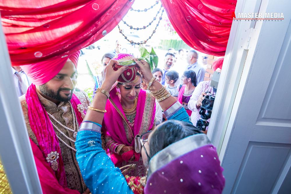 Harvin  Wedding Day-6592.jpg