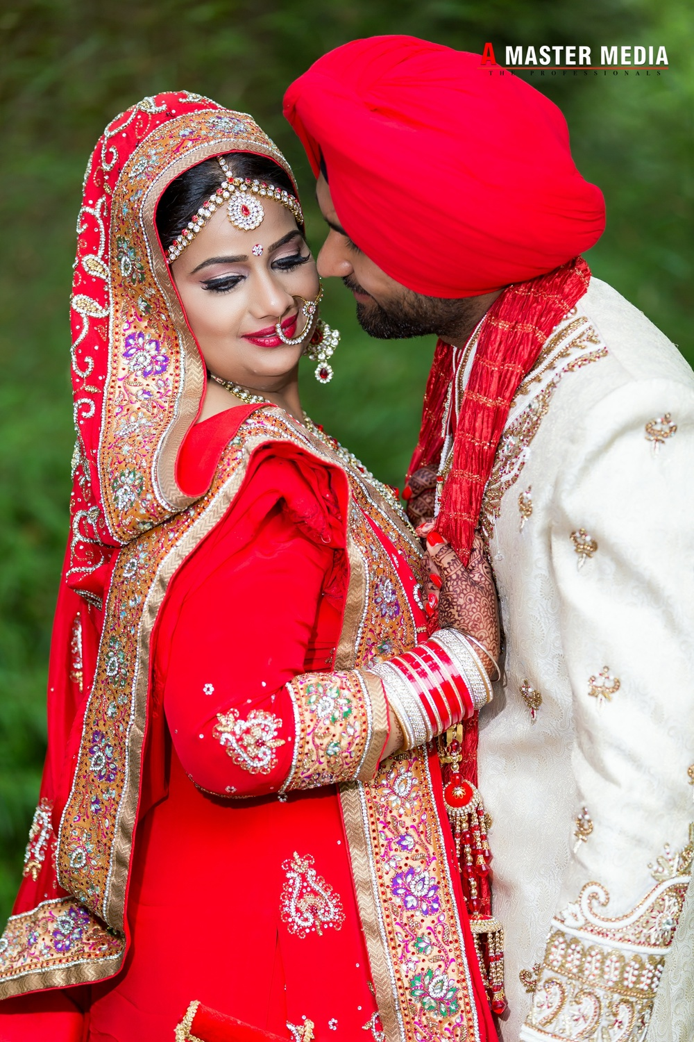 Gagan & Raj Wedding DAy-43.jpg