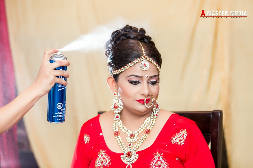 Gagan & Raj Wedding DAy-343.jpg