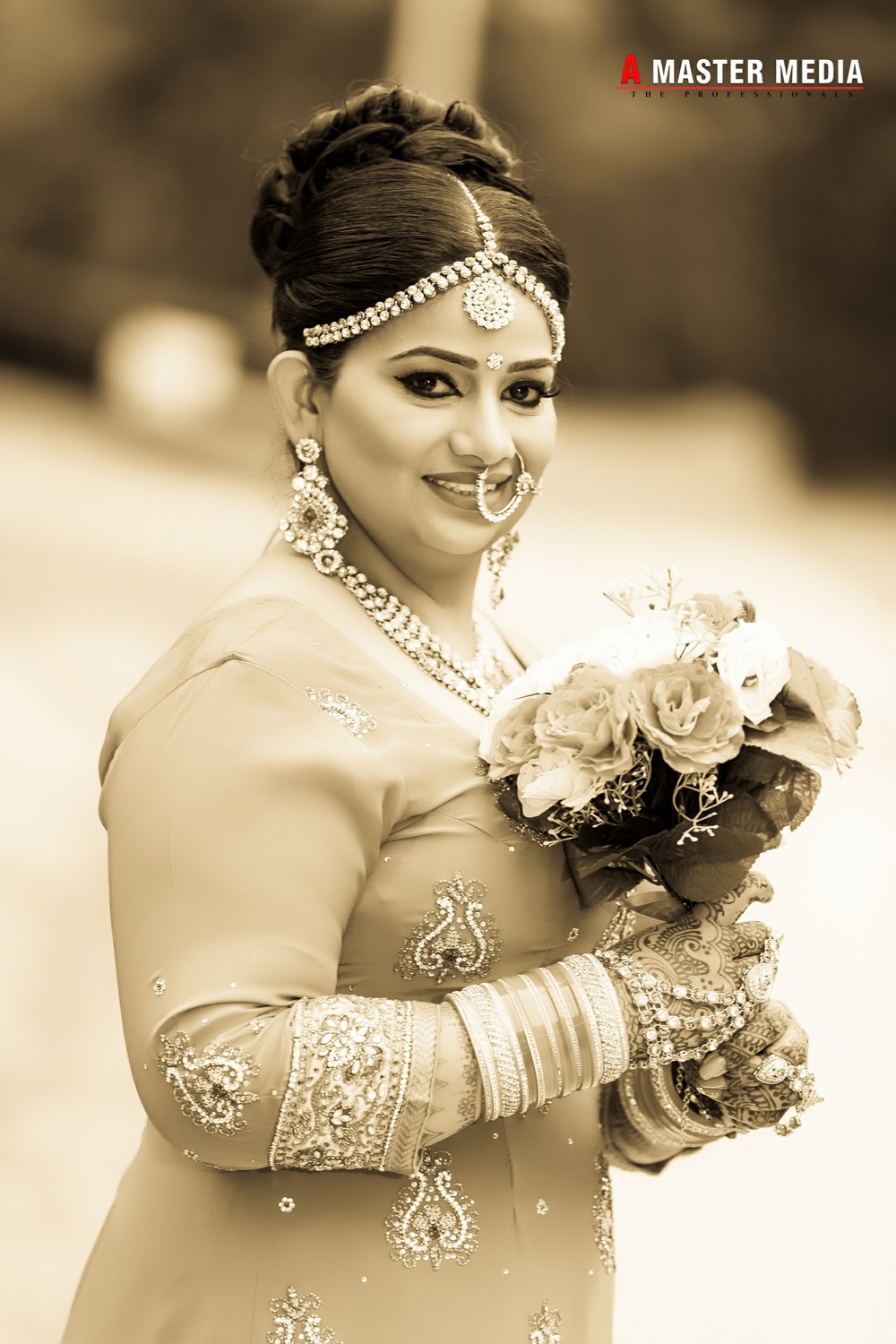 Gagan & Raj Wedding DAy-3712.jpg