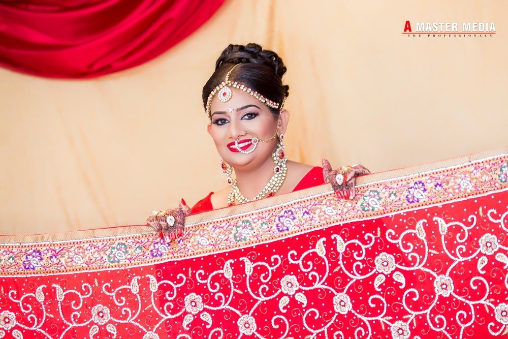 Gagan & Raj Wedding DAy-3718.jpg