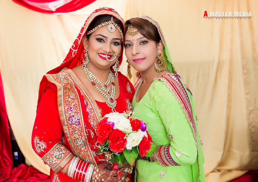 Gagan & Raj Wedding DAy-3789.jpg