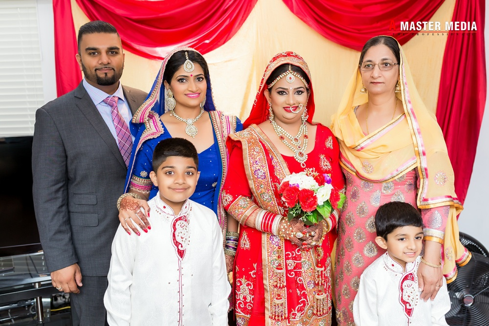 Gagan & Raj Wedding DAy-3797.jpg