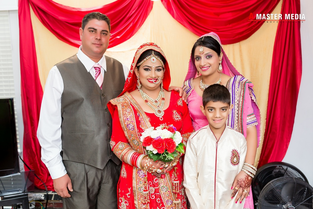 Gagan & Raj Wedding DAy-3799.jpg