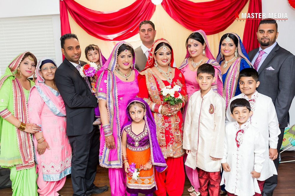 Gagan & Raj Wedding DAy-3806.jpg