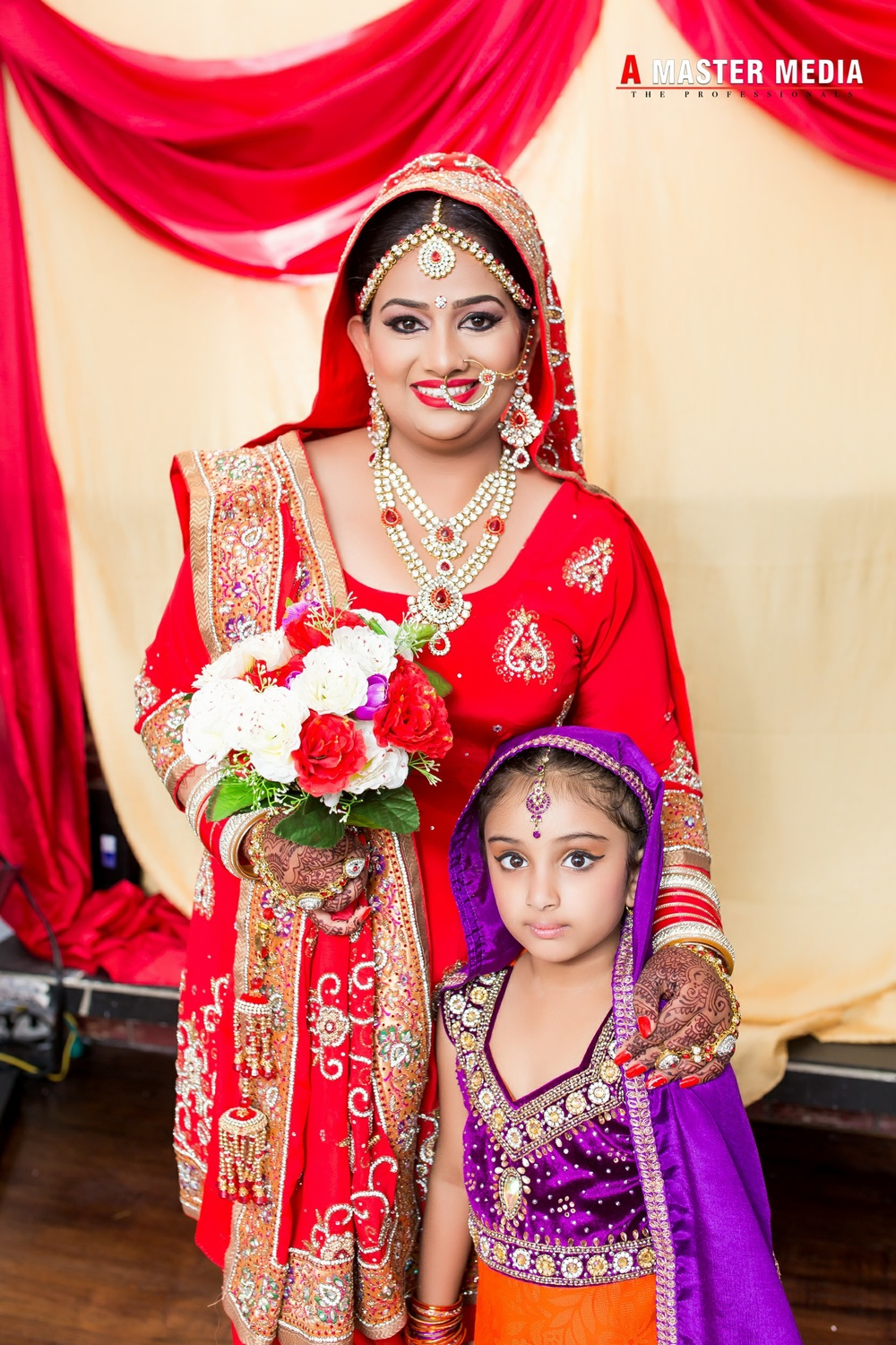 Gagan & Raj Wedding DAy-3821.jpg