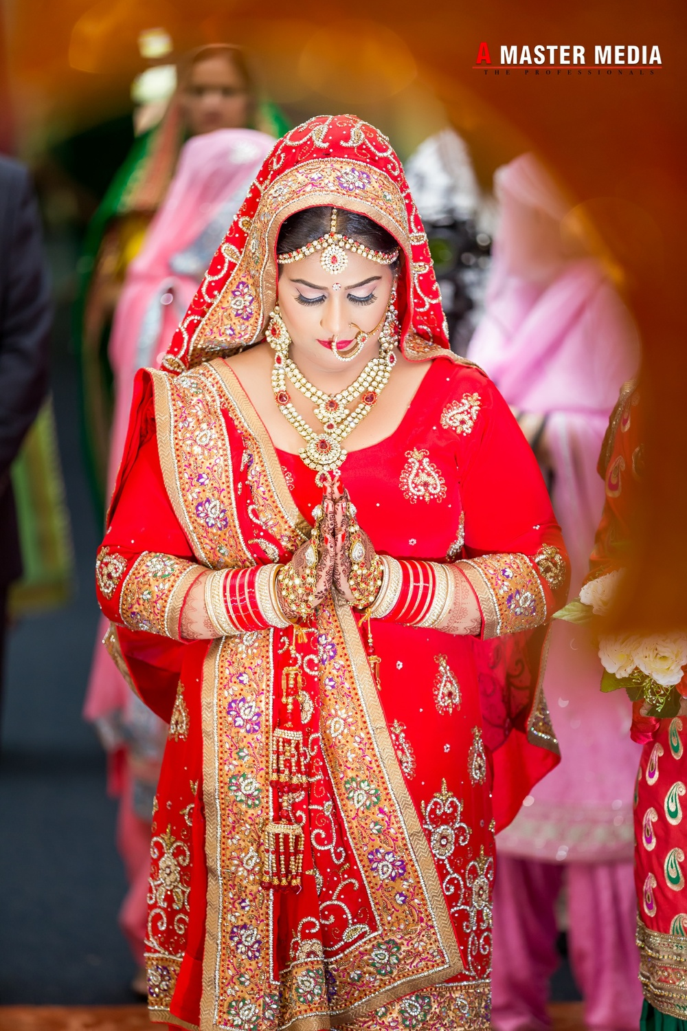 Gagan & Raj Wedding DAy-3996.jpg