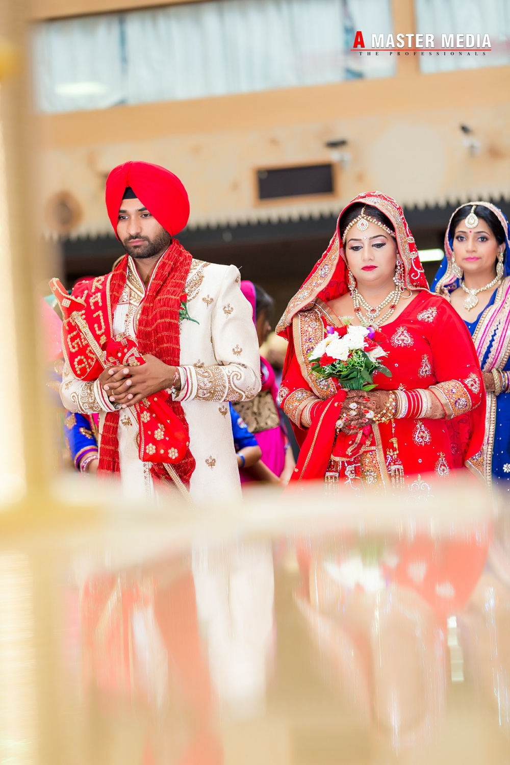 Gagan & Raj Wedding DAy-4104.jpg