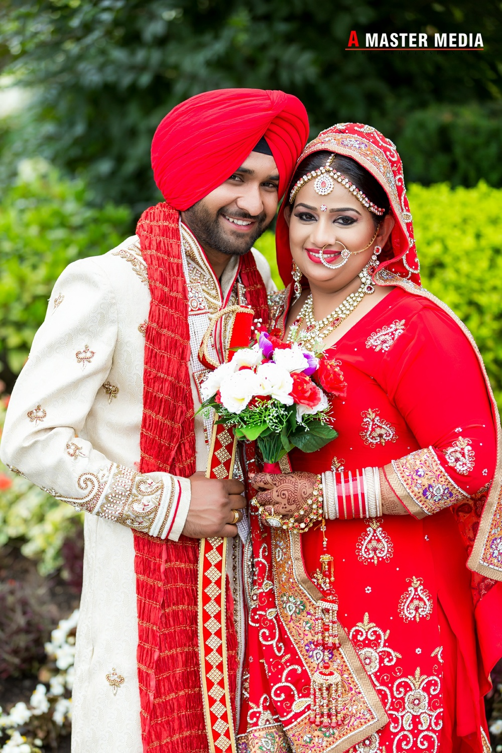 Gagan & Raj Wedding DAy-4300.jpg