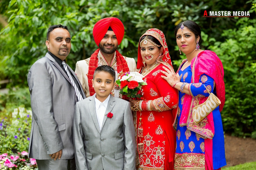 Gagan & Raj Wedding DAy-4335.jpg