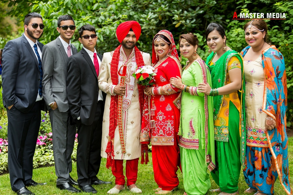 Gagan & Raj Wedding DAy-4345.jpg