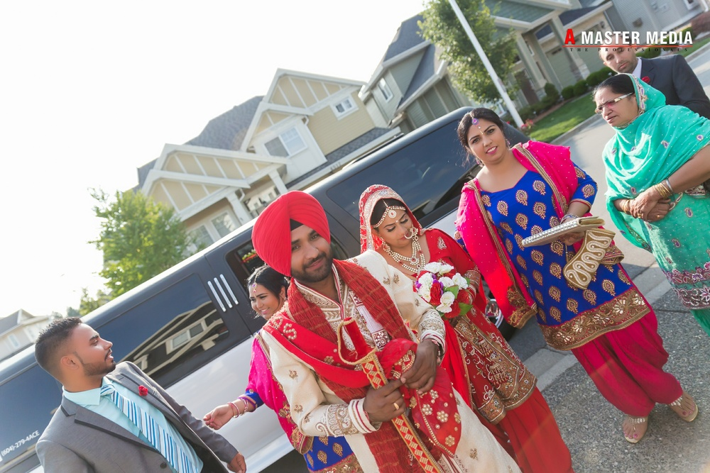 Gagan & Raj Wedding DAy-4597.jpg