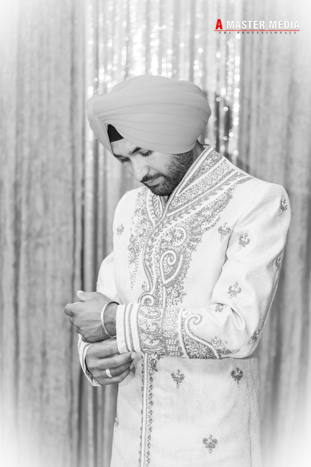 Gagan & Raj Wedding DAy-7144.jpg