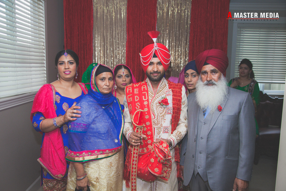 Gagan & Raj Wedding DAy-7310.jpg