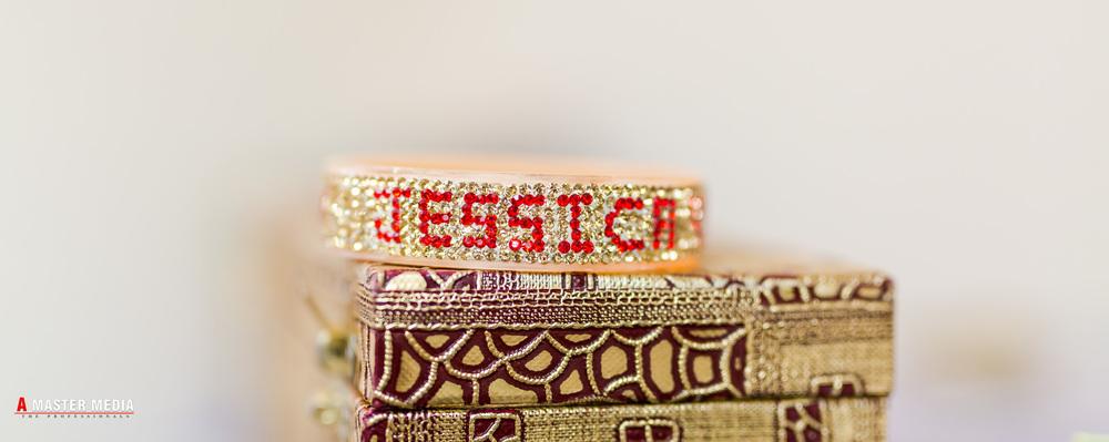Jessica + Varoon-2412.jpg