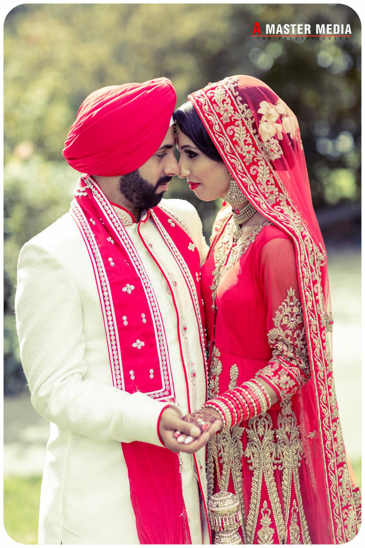 Kamal & Jivan-0009.jpg