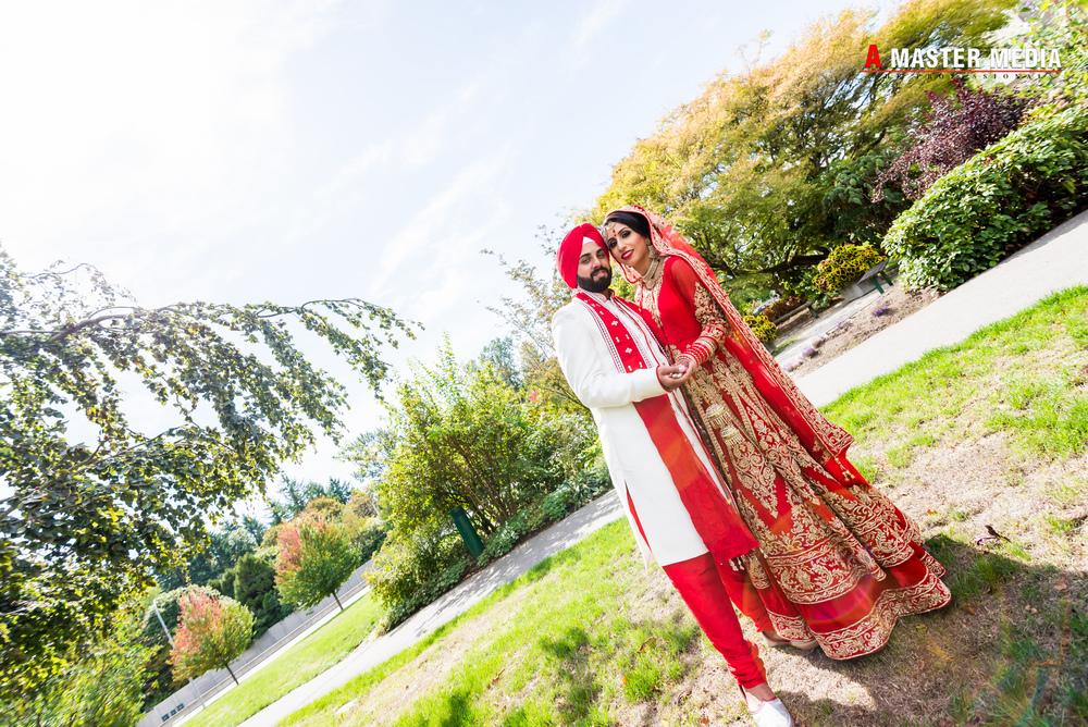 Kamal & Jivan-3713.jpg