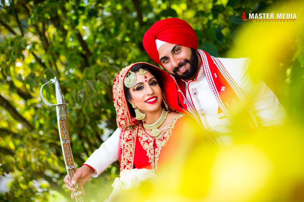 Kamal & Jivan-9978.jpg