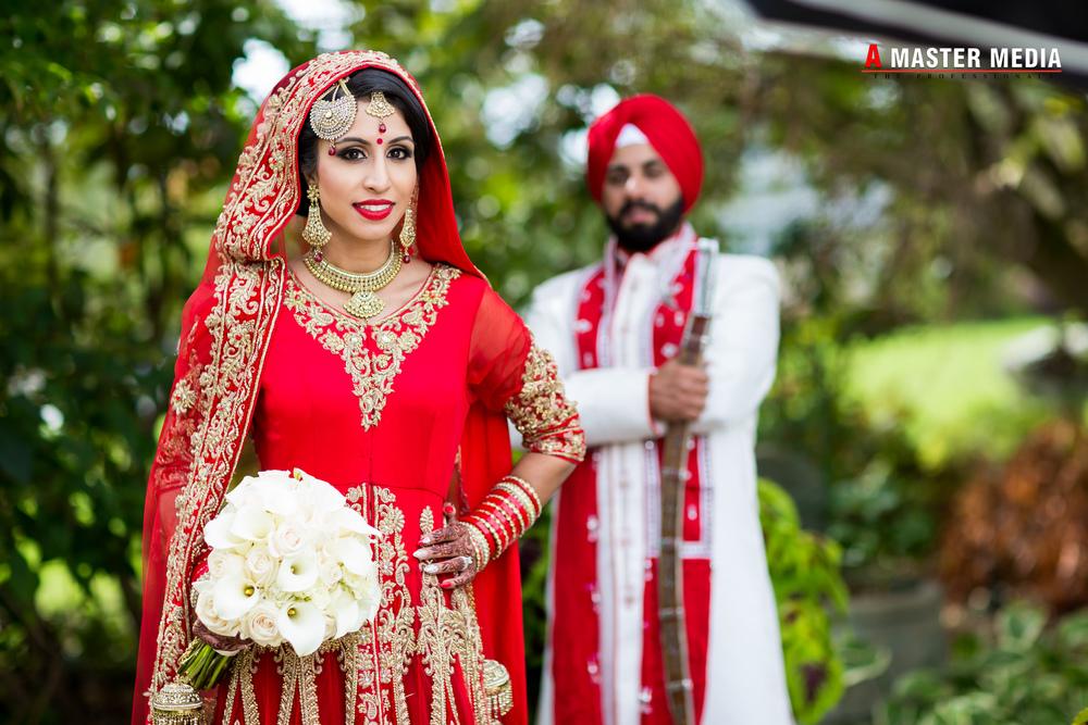 Kamal & Jivan-9991.jpg