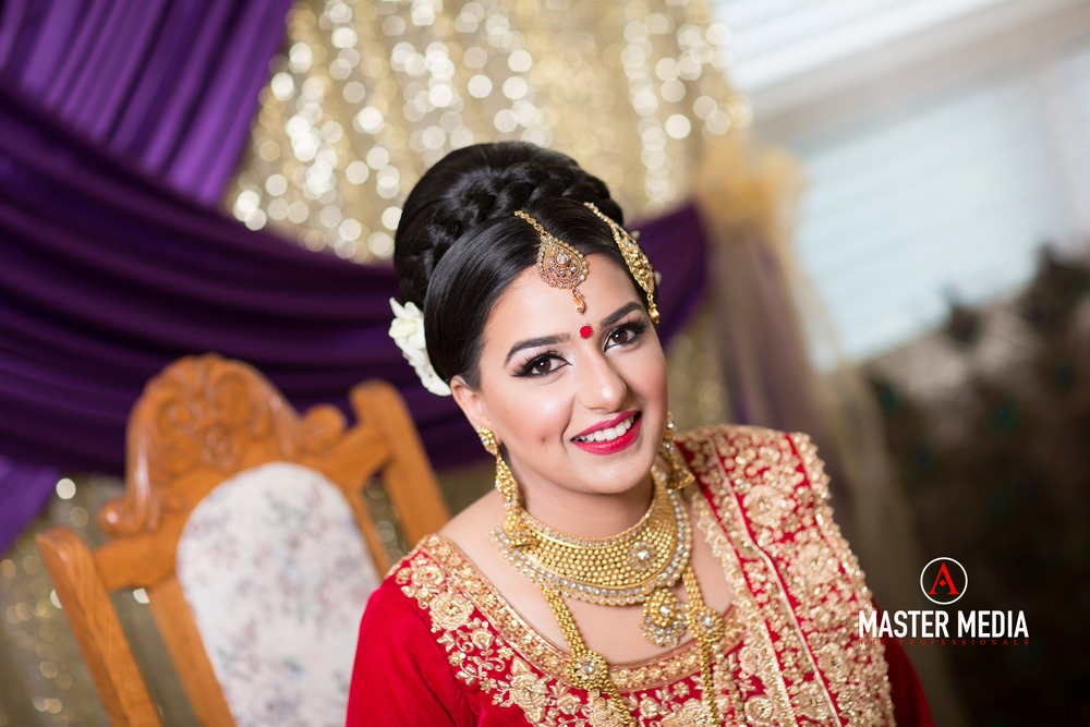 Jaskiran & Sandeep Wedding Day -1206.jpg
