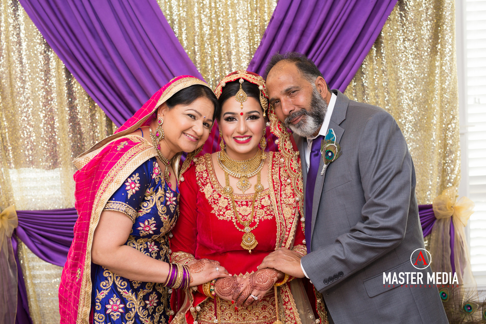 Jaskiran & Sandeep Wedding Day -1325.jpg